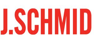 JSchmid