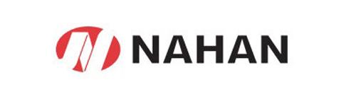 Nahan