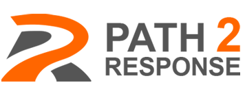 Path 2 Response
