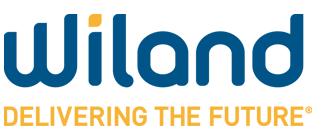 Wiland - Delivering the Future