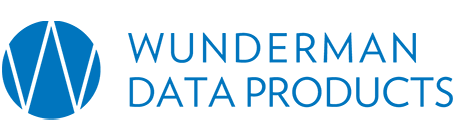 Wunderman Data Products