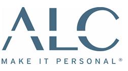 ALC - Make it personal