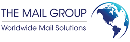 The Mail Group