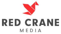 Red Crane Media