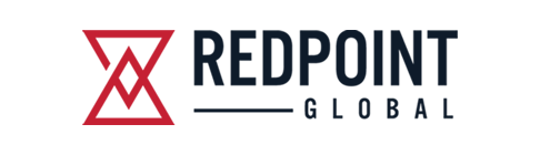 Red Point Global