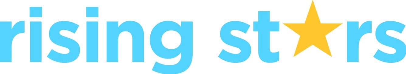 rising_stars_logo