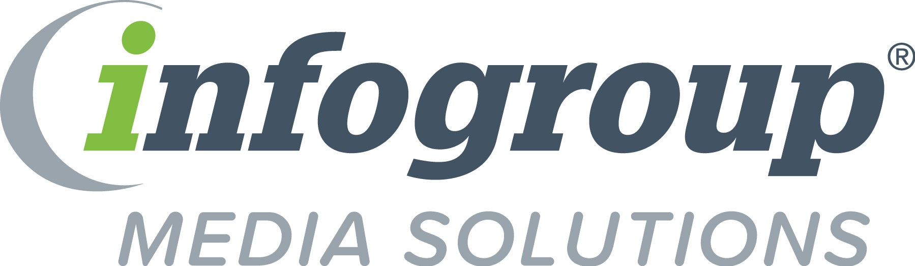 Infogroup Targeting Solutions