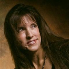 Lois Brayfield