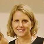 Pamela Higgins