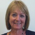 Eileen White