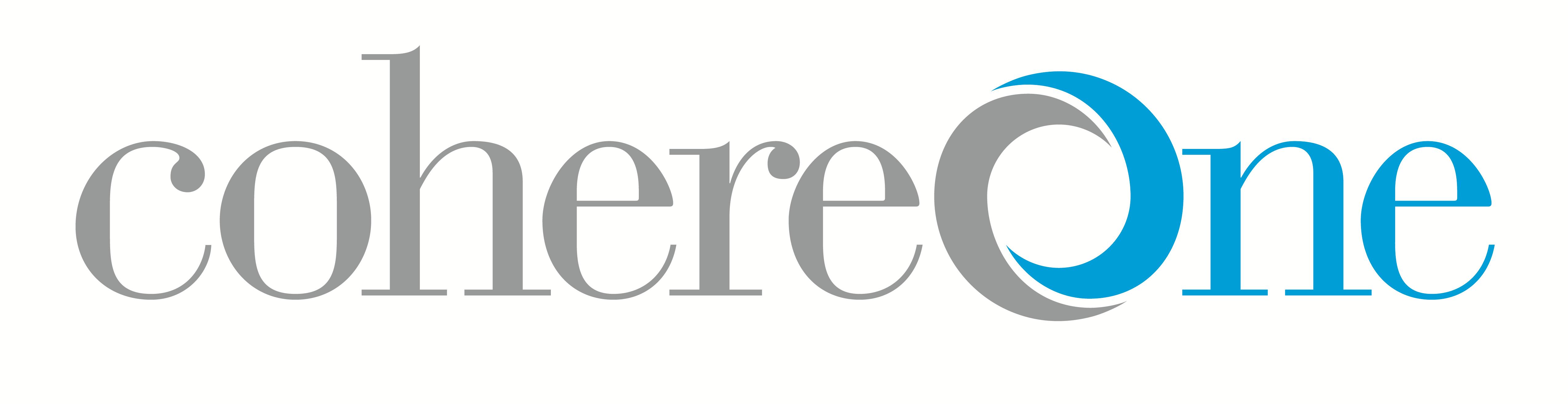 cohereOne