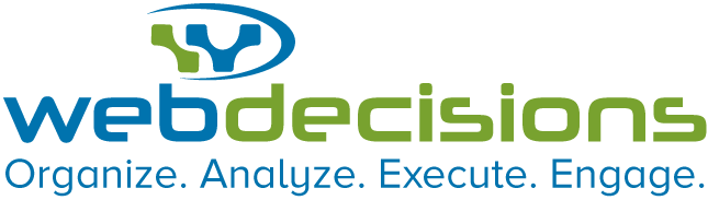 webdecisions