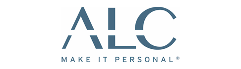 ALC - Make it personal