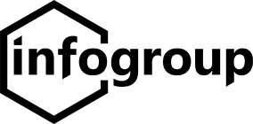 Infogroup - Media solutions