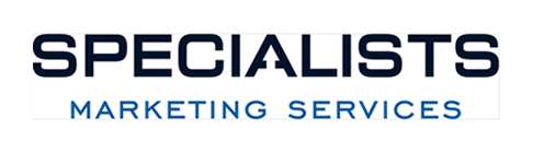 Specialists Marketing Services